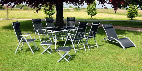 Salon de jardin for Salon de jardin 200 euros